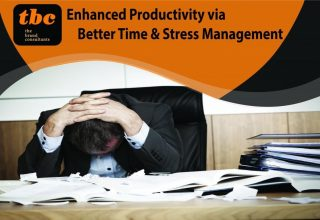 enhanced_productivity