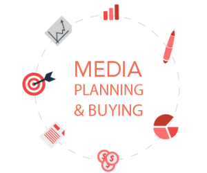 media-planning
