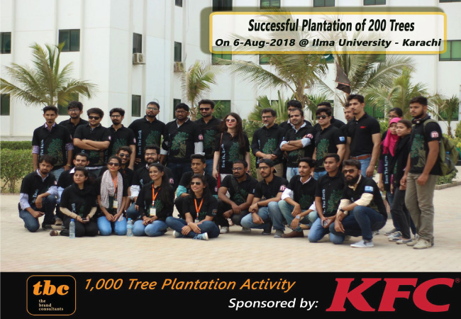 Day 5: 200 Plantation - 1,000 Completed