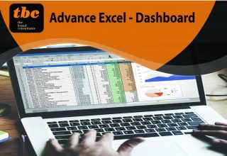 advance_excel